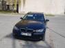BMW 320 2008 m., Universalas (3)