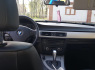 BMW 320 2008 m., Universalas (4)