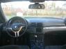 BMW 330 2001 m., Sedanas (2)
