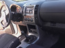 Nissan Pathfinder 2007 m., Visureigis (4)