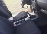 Nissan Pathfinder 2007 m., Visureigis (5)
