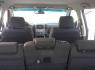 Nissan Pathfinder 2007 m., Visureigis (8)