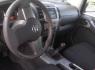 Nissan Pathfinder 2007 m., Visureigis (10)