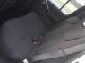 Nissan Pathfinder 2007 m., Visureigis (11)