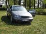 Opel Omega 2000 m., Sedanas