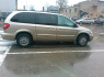 Chrysler Grand Voyager 2002 m., Vienatūris (8)