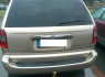 Chrysler Grand Voyager 2002 m., Vienatūris (10)