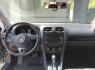 Volkswagen Jetta 2014 m., Universalas (8)