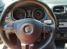Volkswagen Jetta 2014 m., Universalas (9)