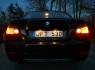 BMW 530 2007 m., Sedanas