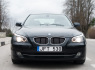 BMW 530 2007 m., Sedanas (2)