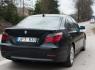 BMW 530 2007 m., Sedanas (5)