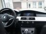BMW 530 2007 m., Sedanas (7)