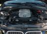 BMW 530 2007 m., Sedanas (10)