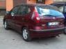 Nissan Almera Tino 2004 m., Sedanas (2)