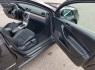 Volkswagen Passat 2008 m., Universalas (10)