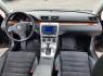 Volkswagen Passat 2008 m., Universalas (11)