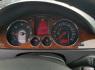 Volkswagen Passat 2008 m., Universalas (13)