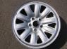 Kita R16 grazus VW Audi Skoda ir pan. R-16, Plieniniai štampuoti (2)