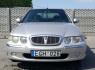 Rover 45 2000 m., Hečbekas