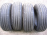 Michelin 215/65R16 naujos pigiau R-16, Vasarinės (1)