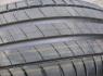 Michelin 215/65R16 naujos pigiau R-16, Vasarinės (2)