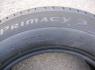 Michelin 215/65R16 naujos pigiau R-16, Vasarinės (4)