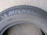 Michelin 215/65R16 naujos pigiau R-16, Vasarinės (7)