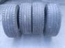 Michelin 315/70 Galines R-22.5, Universalios