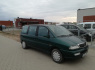 Lancia Zeta 1999 m., Vienatūris (1)