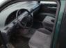 Lancia Zeta 1999 m., Vienatūris (4)