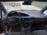 Lancia Zeta 1999 m., Vienatūris (6)