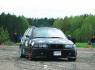 BMW 330 2002 m., Universalas
