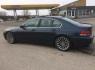 BMW 730 2002 m., Sedanas (2)