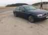 BMW 730 2002 m., Sedanas (3)