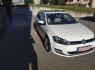 Volkswagen Golf 2015 m., Universalas (4)