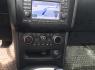 Nissan Qashqai+2 2011 m., Visureigis (3)