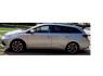 Toyota Auris 2016 m., Universalas (4)