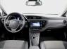 Toyota Auris 2016 m., Universalas (8)