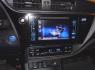 Toyota Auris 2016 m., Universalas (10)