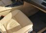 BMW 525 2004 m., Universalas (4)
