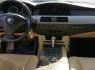 BMW 525 2004 m., Universalas (5)