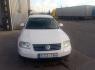 Volkswagen Passat 2001 m., Sedanas (2)