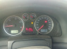 Volkswagen Passat 2001 m., Sedanas (4)