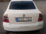 Volkswagen Passat 2001 m., Sedanas (5)