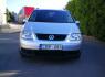 Volkswagen Touran 2006 m., Vienatūris (1)
