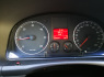 Volkswagen Touran 2006 m., Vienatūris (3)