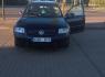Volkswagen Passat 2003 m., Universalas (1)
