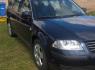 Volkswagen Passat 2003 m., Universalas (2)