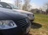 Volkswagen Passat 2003 m., Universalas (4)